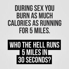 Sex Routine