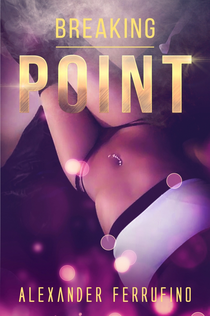 Breaking Point Release – Saturday Free
